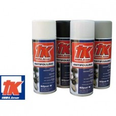 SPRAY TK ANTIFOULING NERO
