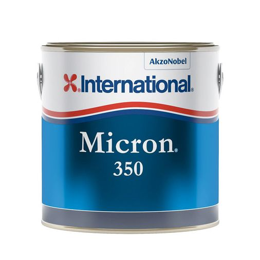 MICRON 350 INTERNATIONAL ANTIVEGETATIVA 2.5 LITRI
