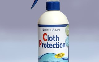 Cloth protection 500 ml