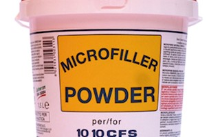 Microfiller Powder ( 1,5 lt )