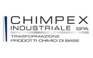 RESINA VINILIESTERE DION 9100-710 CHIMPEX