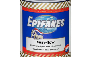 EPIFANES ADDITIVO EASY FLOW 1 LT