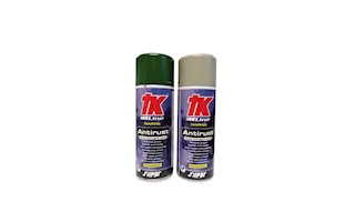 FOSFOZINC SPRAY FONDO TK 400 ML